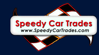 Speedy Car Trades